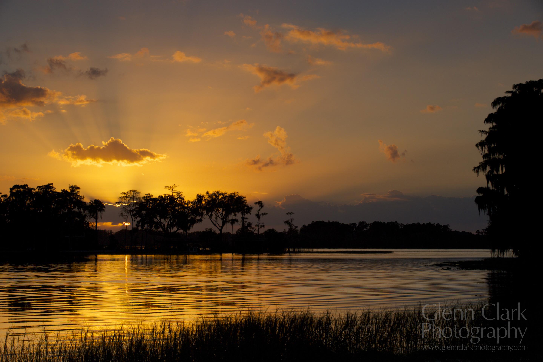 Sunset-2_w
